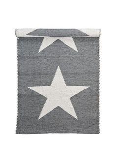 Outdoor Teppich Star One Size