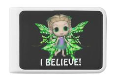 Never let low battery limit you again with I believe in Fairies power bank! www.teelieturner.com #powerbank