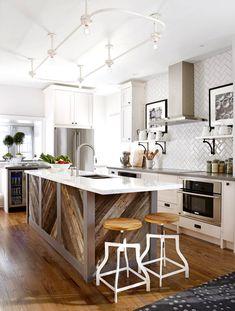 34 Best Kitchenware Images Olindes Furniture Home Appliances Appliances