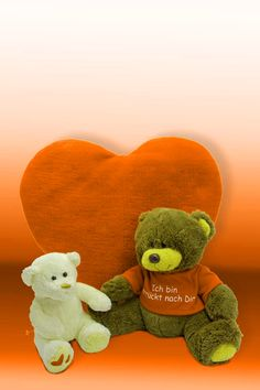 Teddy Bear Images Pics Wallpaper photo Free Download