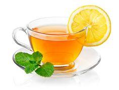 Lemon Detox Drink