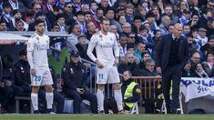 "Real Madrid: ""¿Para qué quiere fichajes Zidane si van a seguir jugando los mismos?""   Marca.com http://www.marca.com/futbol/real-madrid/opinion/2017/12/23/5a3e88d0e2704e89648b4574.html"