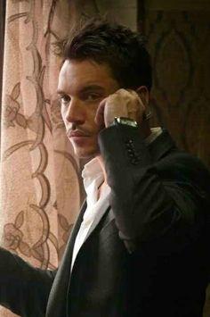 Jonathan Rhys Meyers Jeremy Northam, Sarah Bolger, Bend It Like Beckham, Jonathan Rhys Meyers, Paris Love, Dear John, Mary Elizabeth, Best Actor, Dracula