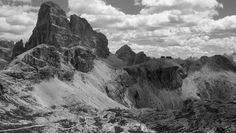 https://flic.kr/p/KES8ey   Croda dei Toni 3094 m.   OLYMPUS DIGITAL CAMERA