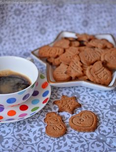 Paleo, Cookies, Christmas, Recipes, Foods, Crack Crackers, Xmas, Food Food, Food Items