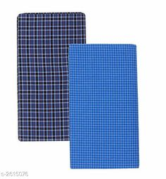 Dhotis, Mundus & Lungis Men's Cotton Lungis (Pack Of 2) Fabric: Cotton Size: 2.25 Mtr Description: It Has 2 Pieces Of Men's Lungis Pattern: Checkered Country of Origin: India Sizes Available: Free Size *Proof of Safe Delivery! Click to know on Safety Standards of Delivery Partners- https://ltl.sh/y_nZrAV3  Catalog Rating: ★4.1 (864)  Catalog Name: Trendy Men's Cotton Lungis Combo Vol 4 CatalogID_353285 C66-SC1204 Code: 403-2615076-