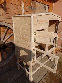Nahrať - YouTube Guinea Pig House, Guinea Pigs, Woodworking Inspiration, Kitchen Cart, Youtube, Home Decor, Homemade Home Decor, Kitchen Utility Cart, Kitchen Carts