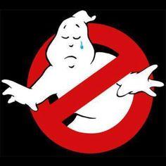 Sad Ghostbuster- Harold Ramis - November 21, 1944,  February 24, 2014