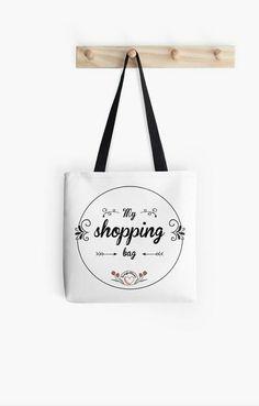 Guarda questo articolo nel mio negozio Etsy https://www.etsy.com/it/listing/250743350/shopping-bag-tote-bag-la-borsa-da