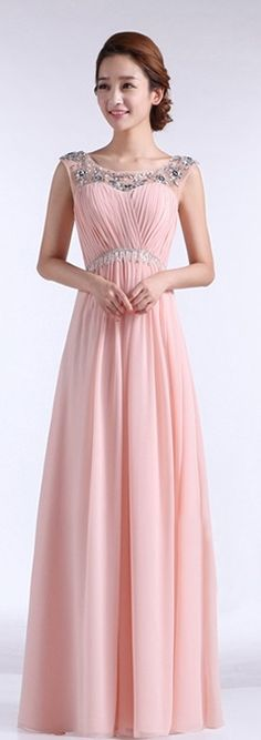 repin of this prom dress