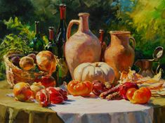 Galleries in Carmel California- Jones/Terwilliger
