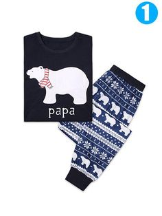 d10b42a332cd 73 Best Baby Sleepwear images in 2019