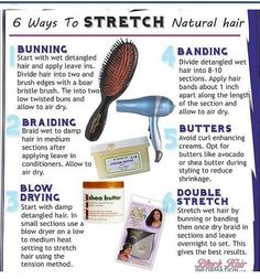 Courtesy of Health Hair Journey Facebook page.