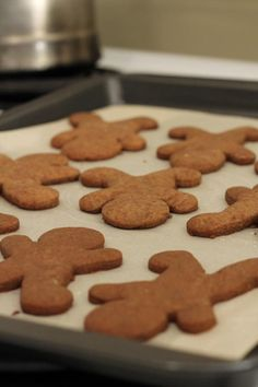 Baking sugar free gingerbread cookies? This printable recipe has oodles of photos, a comic with fun cartoons, and is diabetic-friendly.
