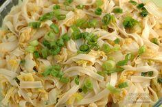 ... (Potatoes) | Pinterest | Warm Potato Salads, Potato Salad and Onions