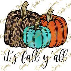 Pumpkin Png, Pumpkin Spice, Fall Images, Pumpkin Colors, Fall Wallpaper, Tumbler Designs, Custom Tumblers, Happy Fall, Fall Pumpkins
