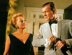 hush hush sweet charlotte from left olivia de havilland joseph cotten 1964 tm and copyright c 20th century fox film