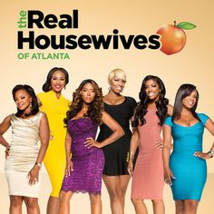 Real Housewives of ATL, Courtesy of Bravotv.com