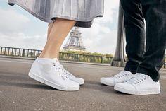 Adidas Stan Smith, Adidas Sneakers, Spring, Shoes, Fashion, Adidas Tennis Wear, Moda, Zapatos, Shoes Outlet