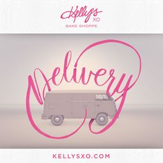 We deliver for a FLAT $15 to anywhere in the GTA!