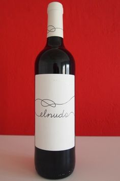 Elnudo 2013: 12 Flaschen Rotwein mit 45% Rabatt nur 59 Euro statt 107,40 Euro:  http://weinebilliger.de/elnudo-2013-12-flaschen-rotwein-mit-45-rabatt-nur-59-euro-statt-10740-euro/