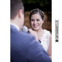 Diegoalzate.com + Santiagogarces.co @Santiagogarces.co  #fotografía #social #groom #weddings #lovestory #justmarried #love #weddingideas LUMINOTECNIA @angela__posada #amor #love #fotosmatrimonio #matrimonio #santiagogarces.co #colombia #Fotografo #strobist #portrait #Chuscalito