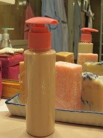 Crema corpo, crema elasticizzante, crema leggera, crema estiva, crema drenante