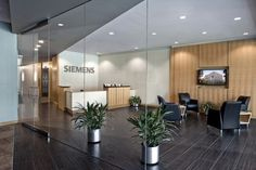 Cool Medical OFFICE Interior DESIGN Ideas  Best Office Furniture Design