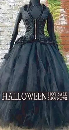 Women's Costume Halloween Casual Dresses Halloween Kostüm, Halloween Dress, Couple Halloween Costumes, Halloween Outfits, Holidays Halloween, Halloween Pumpkins, Halloween Decorations, Up Costumes, Costumes For Women