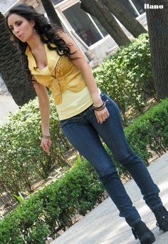 1000+ images about Girls MX on Pinterest | Mexican actress, Riviera