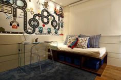 1027- Quarto de menino -by-arq-design-viva-decora