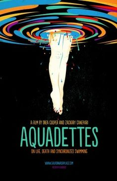Aquadettes-movie-poster-2011-picture-MOV_4fbe2ac2_b.jpg 259×400 pixels