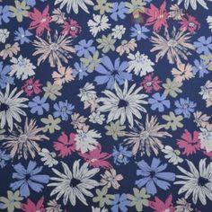 Mixér látek Art Gallery Fabrics, Quilts, Blanket, Quilt Sets, Blankets, Log Cabin Quilts, Cover, Comforters, Quilting