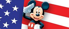 Disney has released the pricing and information for the 2017 Military Salute tickets for Eligible Military Members.  New this year you can choose between a Disney 4-Day Military Promotional Ticket OR a Disney 5-Day Military Promotional Ticket! The Park Hopper Option is included, so you can come and go as you please at all 4 …