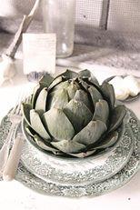 Villarosa - File Management Jeanne D'arc, Late Summer, Inspiration, Beautiful, Artichokes, Blackberries, French, Hydrangeas, Living Rooms