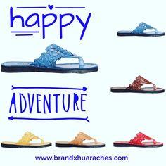 87e5ae830958 Brand X Huaraches clothing- Sandals