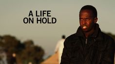 A Life on Hold: The story of a teenage refugee