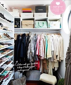 decorology: Inside the fabulous home of fashion illustrator Megan Hess