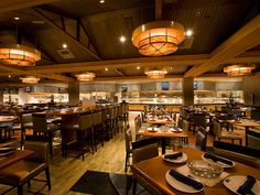 village seafood buffet - all you can eat - at the rio hotel and casino - seafood lovers only