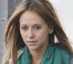 Top 10 Hollywood Acresses Without Makeup