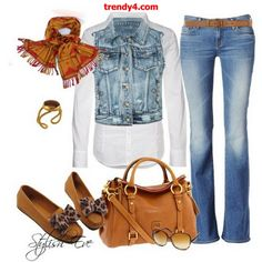 Designer Clothes For Teenagers Fashion Clothes for Teens