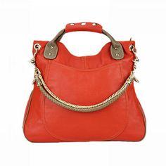 Designer Fake Handbags Handbag Outlet Whole