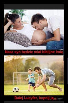 Polish Memes, Stupid Memes, Everything, Maine, Haha, Humor, Couple Photos, Funny, Books