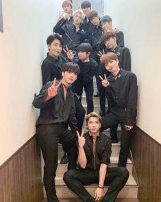 Korean Boy Bands, South Korean Boy Band, Yohan Kim, Nice Dream, Fandom, Innocent Man, Love U Forever, I Love You All, New Music