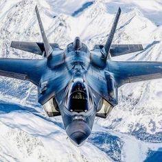 Jet Fighter Pilot, Air Fighter, Fighter Jets, Best Fighter Jet, Stealth Aircraft, Fighter Aircraft, Military Jets, Military Aircraft, Airplane Fighter