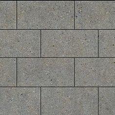 Textures Texture Seamless   Wall Cladding Stone Texture Seamless 07773    Textures   ARCHITECTURE   STONES