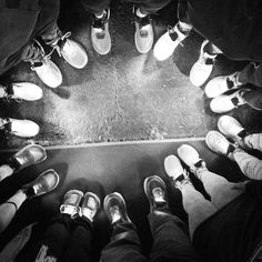 いいね!25件、コメント2件 ― Night Runner 270°さん(@nightrunner270)のInstagramアカウント: 「What's better than a group run with Night Runners? We can't think of much. #ImANightRunner⠀ .⠀ .⠀…」