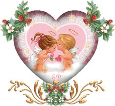 Angel Comments, Graphics and Greetings Codes for Orkut, Friendster, Myspace, Tagged Angel Images, Angel Pictures, Gifs, Angel Stories, Jesus Mary And Joseph, Glitter Images, Flowers Gif, Love You Images, Angels Among Us