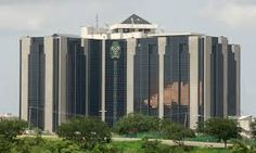 The Central Bank of Nigeria on Thursday warned customers of banks to beware of fraudulent messag...