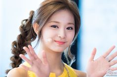 Tags: K-Pop, Twice, Tzuyu, Wallpaper Kpop Girl Groups, Korean Girl Groups, Kpop Girls, Nayeon, Cool Girl, Cute Girls, Pretty Girls, Tzuyu Wallpaper, Twice Korean
